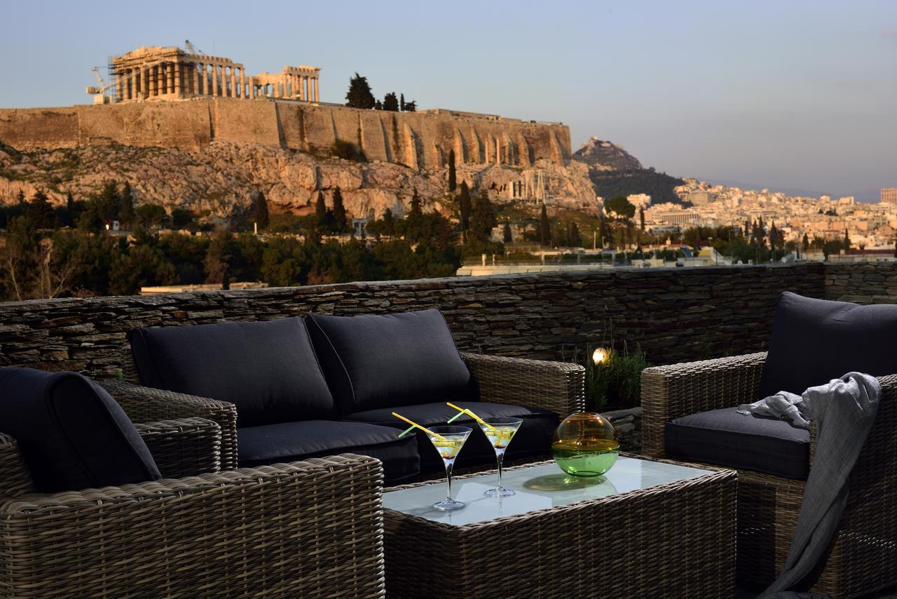 LUXURY-MAISONETTE-Acropolis-view_24