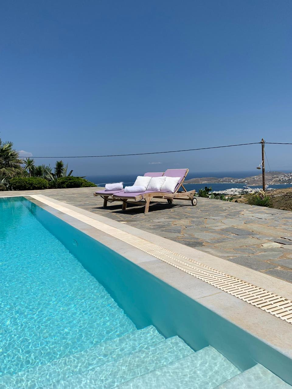 Villa-Stone-Paros-Island-37