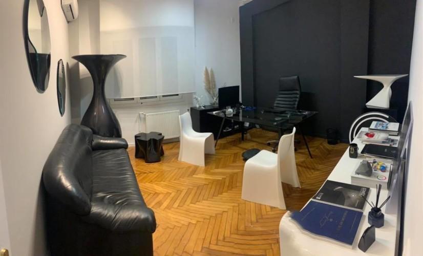 INOMO-OFFICE-04-826x500