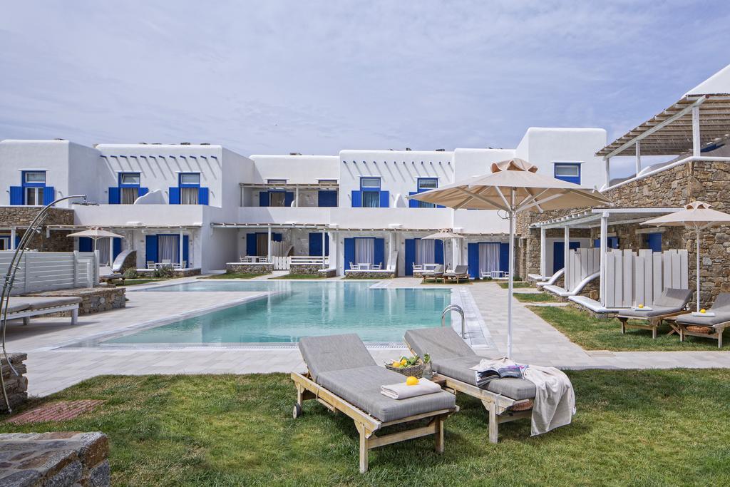 Villa-Mykonos_02