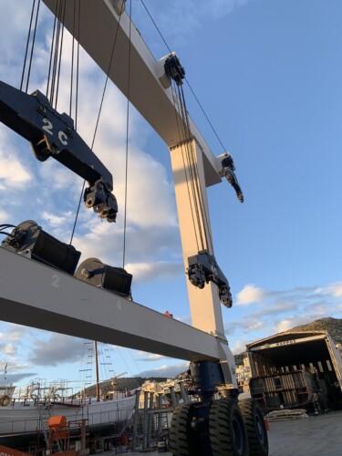 shipyard_filmshoot_02-375x500
