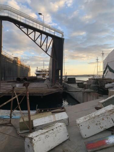 shipyard_filmshoot_03-375x500