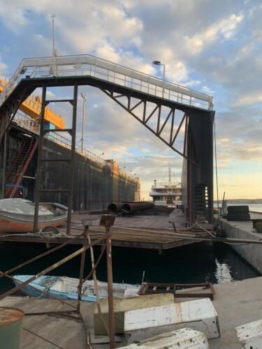 shipyard_filmshoot_04-375x500