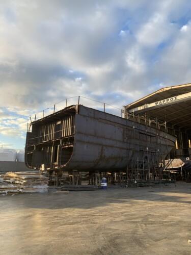 shipyard_filmshoot_05-375x500