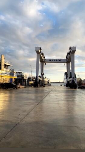 shipyard_filmshoot_06-281x500