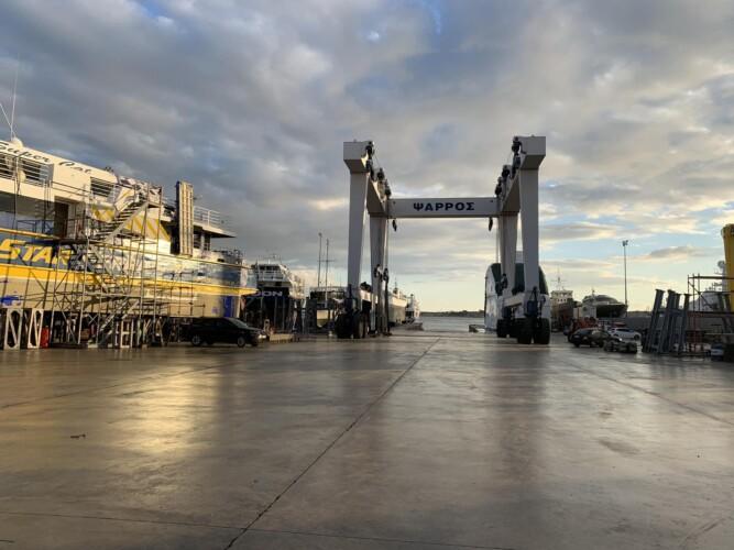 shipyard_filmshoot_08-667x500